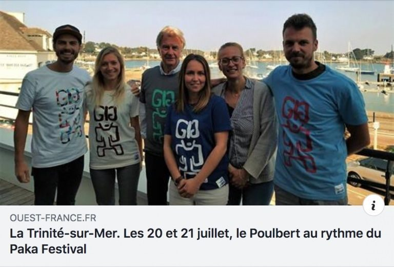article-paka-ouest-france