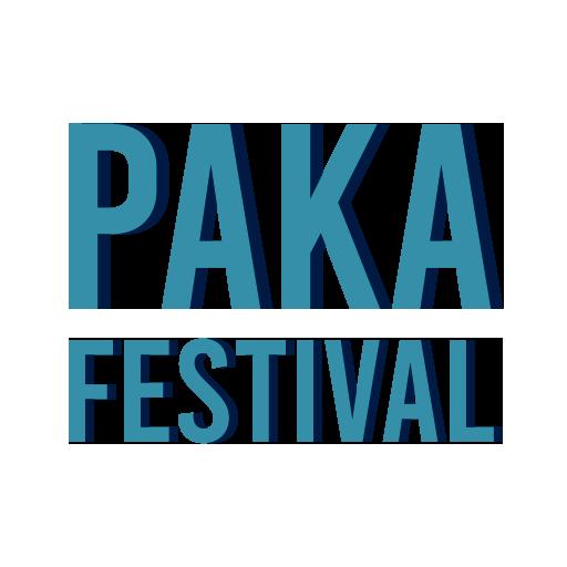 PAKA Festival – La Trinité-sur-Mer (56) – Édition #2 en 2020