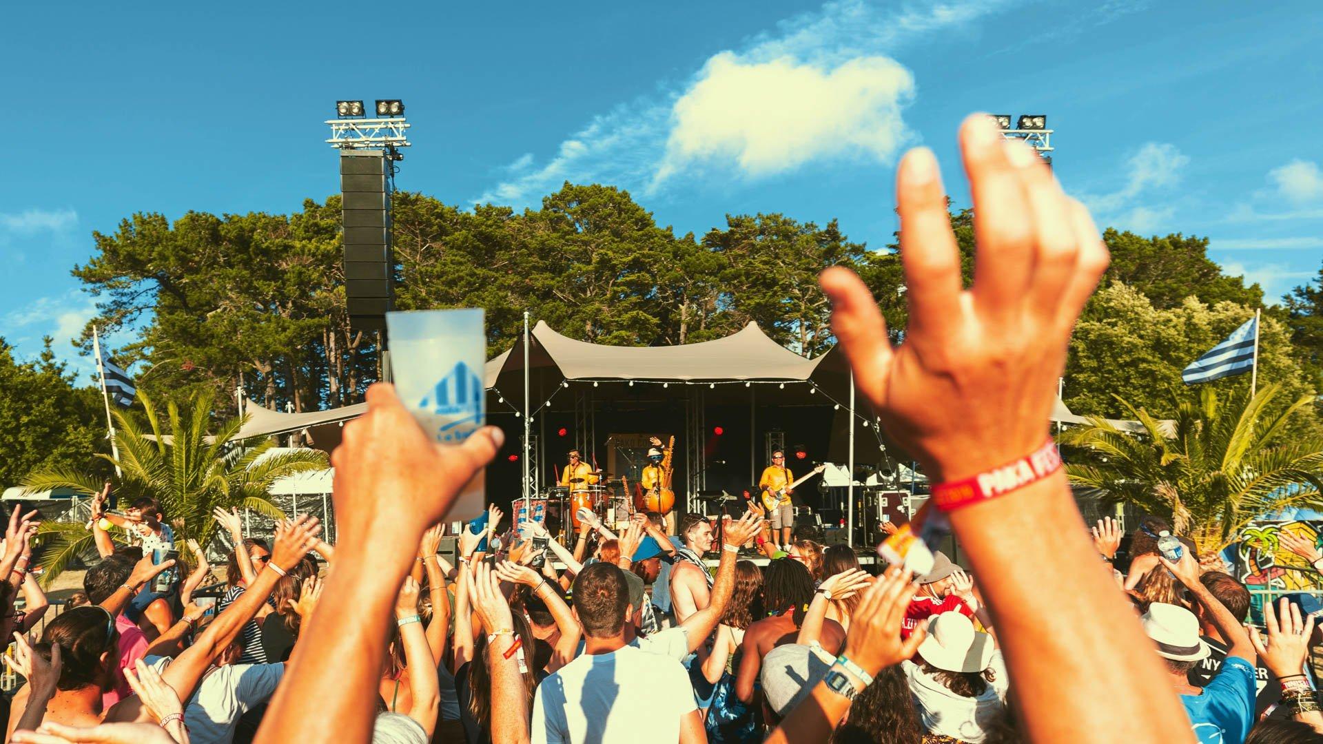 paka festival 2020