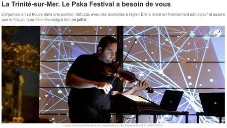 paka-festival-presse-2019-768x434