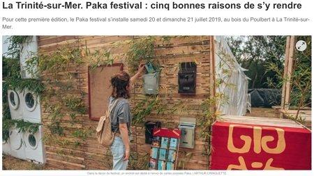 paka-festival-presse-768x432